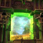 World of Warcraft: Burning Crusade Classic è ora live