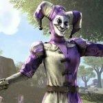 The Elder Scrolls Online: è live il Jester Festival, in arrivo il settimo anniversario
