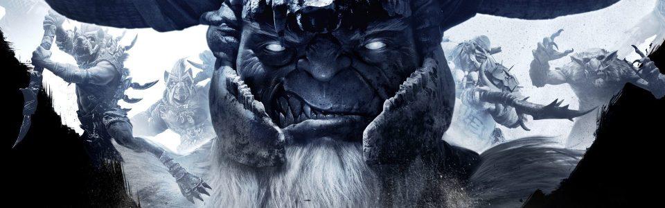 Dark Alliance: trailer e data d'uscita per il nuovo action RPG di Dungeons & Dragons