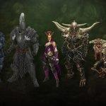 Diablo 3: i consigli di An00bis per affrontare al meglio la Stagione 23 – Guida