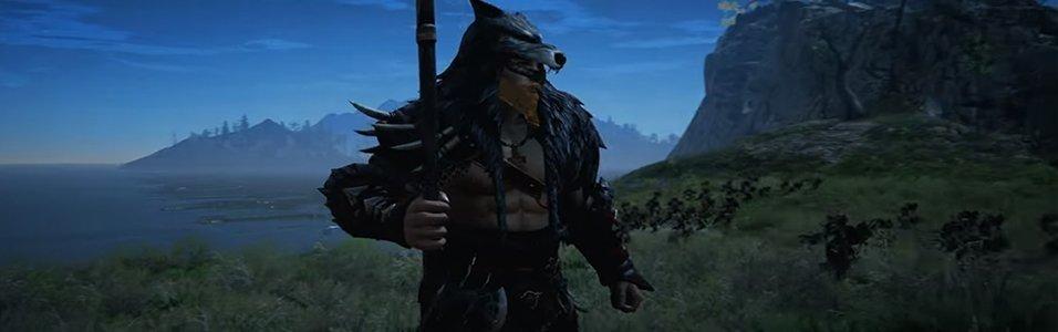 Conqueror's Blade: è live la Season 7, Wolves of Ragnarok