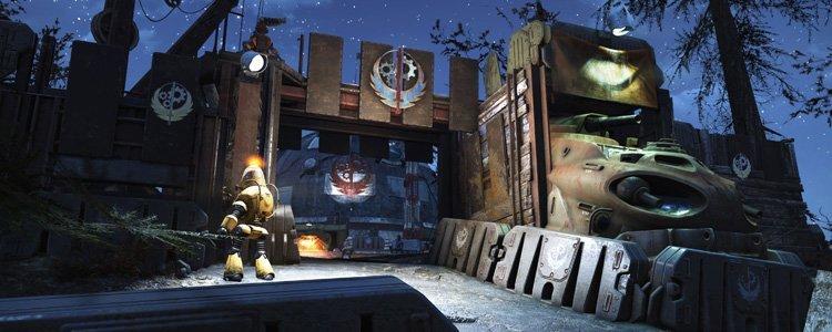 Fallout 76: Pronti e Carichi – Anteprima del nuovo update