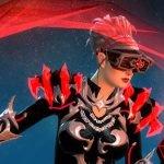 Guild Wars 2: annunciato il Super Adventure Box Festival 2021