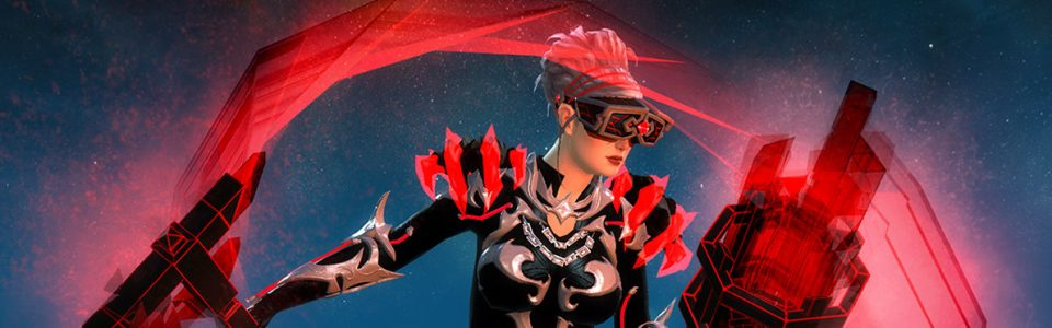 Guild Wars 2: annunciato il Super Adventure Box Festival 2021