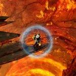 Guild Wars 2: ridotti i requisiti per il meta-achievement di Icebrood Saga: Champions