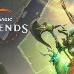 Magic Legends: è iniziata l'open beta PC, trailer e dettagli