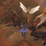 Magic Legends: pioggia di critiche sull'open beta, in arrivo molte modifiche