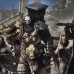 Odin: Valhalla Rising, pubblicati nuovo trailer e video gameplay