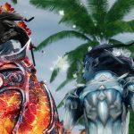 Guild Wars 2: trailer di Balance, il terzo capitolo di Champions, il finale dell'Icebrood Saga