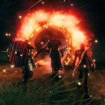 Valheim supera cinque milioni di copie, nuova patch e prime mod