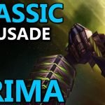 World of Warcraft: Burning Crusade Classic – Video anteprima