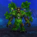 World of Warcraft: patch 9.0.5 live con la nuova mount, Shadowlands scontato