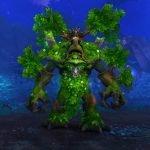 World of Warcraft: patch 9.0.5 live con la nuova mount, Shadowlands scontato