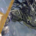 Black Desert Online: live la nuova regione Elvia Realm, annunciata la classe del Sage