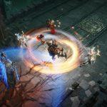 Diablo Immortal: è iniziata la closed alpha, nuovo video update