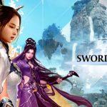 Annunciato Swords of Legends Online, nuovo MMORPG cinese in arrivo questa estate