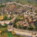 Age of Empires 4 uscirà nel 2021, closed beta in arrivo, nuovi trailer e gameplay