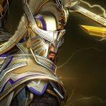 Black Desert Online: è live l'awakening del Sage, nuovi eventi e cacce rare