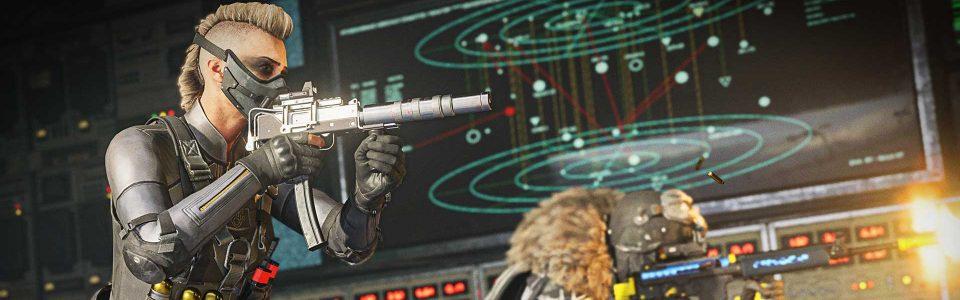 Call of Duty Warzone e Black Ops Cold War: è iniziata la Stagione 3, nuova mappa Verdansk del 1984