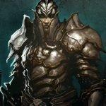 Diablo 3: è iniziata la Stagione 23, Discepoli di Sanctuarium