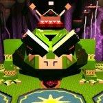 Guild Wars 2: iniziato il Super Adventure Box Festival, balance patch e nuova fazione