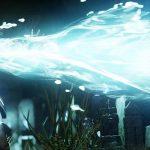 New World: nuova arma, spedizioni e modifiche al PvP per l'alpha