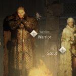 Odin Valhalla Rising: nuovi video delle classi, data di uscita della versione mobile in Corea