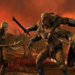 The Elder Scrolls Online: Blackwood è live sul Public Test Server