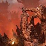 The Elder Scrolls Online: live la quest prologo di Blackwood, nuovo trailer, evento gratuito e upgrade next-gen