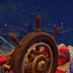 Torchlight 3 è disponibile su Xbox Game Pass PC, in arrivo una nuova classe