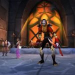 World of Warcraft Burning Crusade Classic: level cap al 70, tutorial per boostare i PG in beta