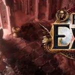 Nuovo trailer e gameplay per Path of Exile 2, nuova lega per Path of Exile: Ultimatum