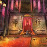 Swords of Legends Online: nuovi trailer e dettagli sul cash shop