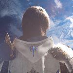 Final Fantasy XIV: trailer esteso e data d'uscita di Endwalker, ecco la classe Reaper e le nuove razze