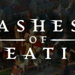 Ashes of Creation: revocato l'NDA verbale dell'Alpha One in corso