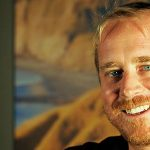 Ashes of Creation: il lead game designer lascia Intrepid Studios