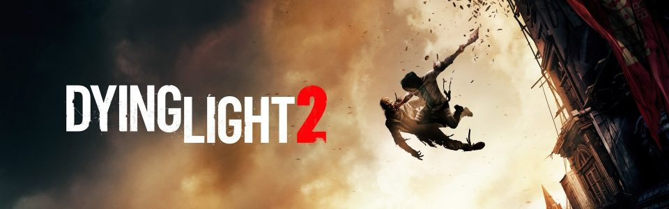 Dying Light 2 uscirà a dicembre, nuovo intenso gameplay trailer