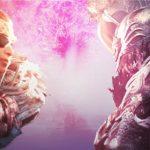 Elyon: è iniziata la prima closed beta occidentale, video gameplay