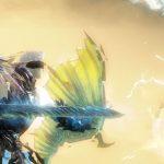 Guild Wars 2: ecco le note della prossima balance patch, chiarimenti sulla legendary armory