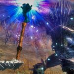 Guild Wars 2: la Living Season 2 è riscattabile gratis, bonus al PvP