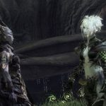 Guild Wars 2: ritorna la Season 2 del Living World, gratis per tutti
