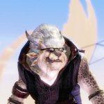 Guild Wars 2: è live la nuova balance patch, omaggio a Stan LePard