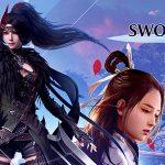 Swords of Legends Online: disponibile una demo gratuita su Steam