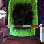 World of Warcraft Burning Crusade Classic: ridotto il prezzo per la clonazione dei PG