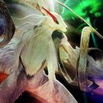 Blade & Soul: è live il nuovo update Winds of Rage