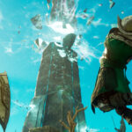 New World: pubblicati due nuovi video dalla Summer Game Fest