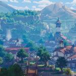 Palia: annunciato il nuovo MMO da ex-dipendenti di Riot e Blizzard