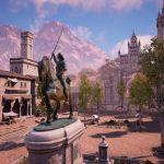 Bless Unleashed uscirà su PC ad agosto, demo gratuita disponibile