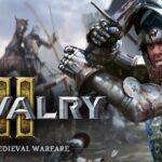 Chivalry 2 è ora disponibile su PC e console, trailer e dettagli