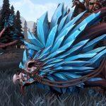 Crowfall: gli sviluppatori abbassano il prezzo del gioco e presentano l'abbonamento VIP